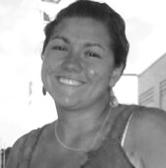 Melanie Reda -Board Member